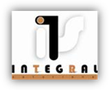 integral solutions | Comidor Digital Automation Platform