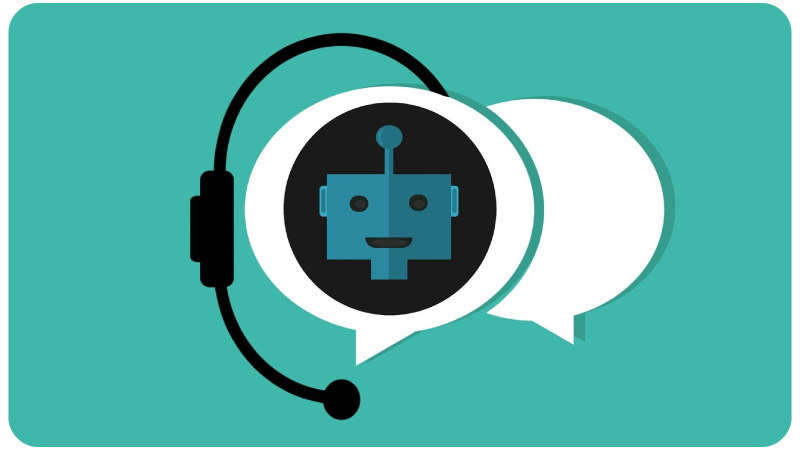 Chatbot | Comidor Platform