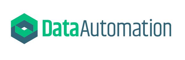 Comidor and Data Automation | Comidor Digital Automation Platform