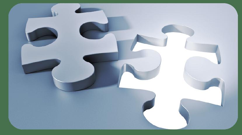 ERP and BPM | Comidor