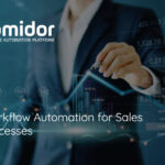 workflow-automation-for-sales-processes | Comidor