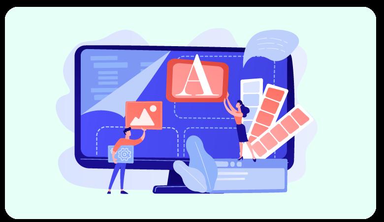 Low-Code developers| Comidor