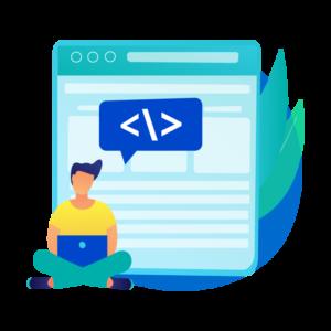 ow-code-customer-experience | Comidor Platform