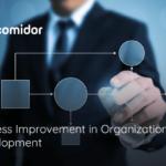 process improvement | Comidor