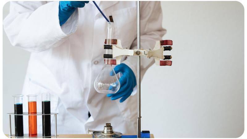 automation-in-pharma | Comidor