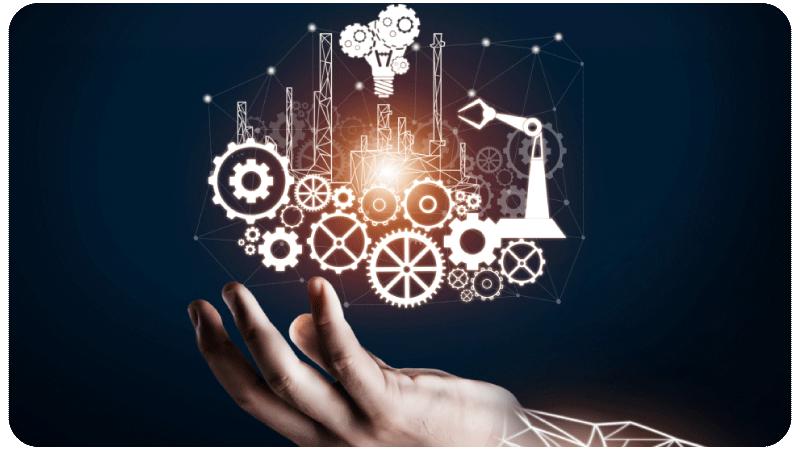 Hyperautomation Tools | Comidor Platform