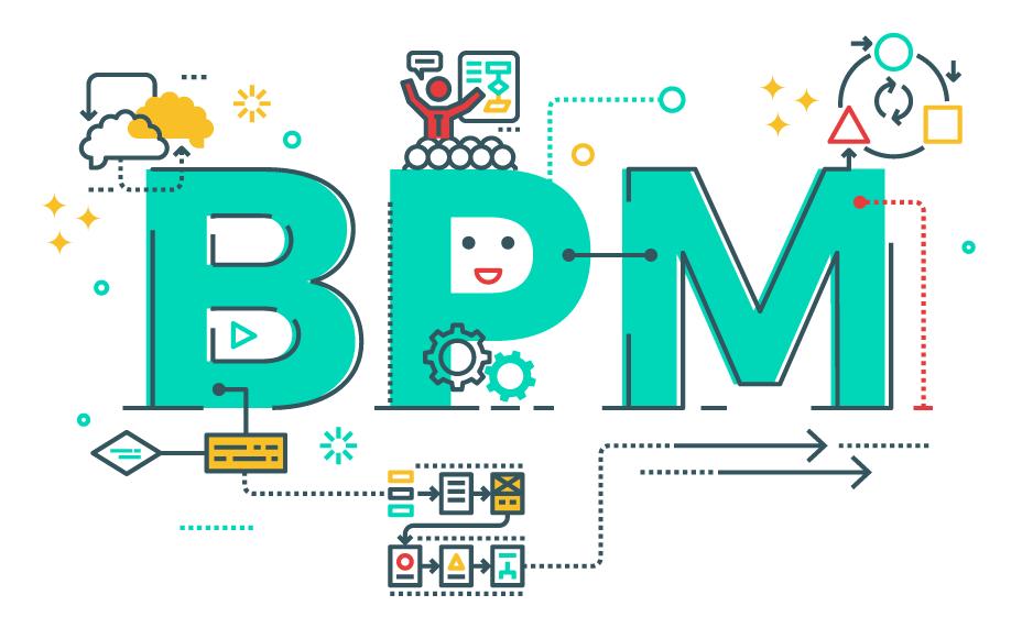 bpm vs workflow | Comidor Platform