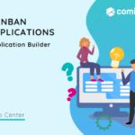 Kanban Applications | Comidor Platform